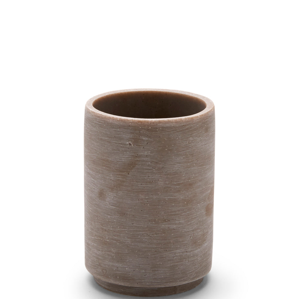 Waterworks Urban Concrete Tumbler in Gray