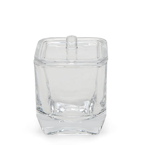 Waterworks Vista Container in Clear