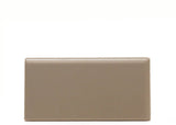 Waterworks Campus Field Tile 3 x 9 in Taupe Matte