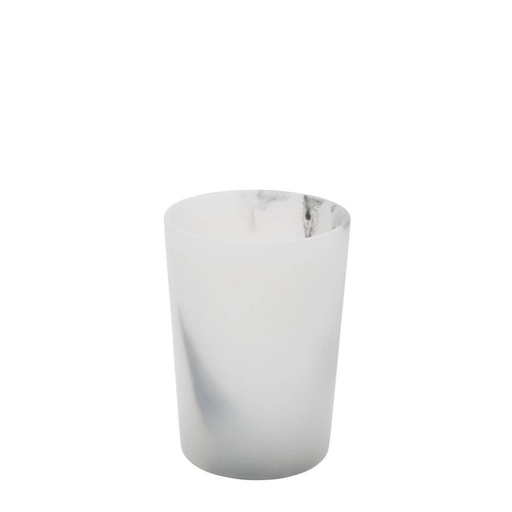 Waterworks Scribe Tumbler in Frost/Charcoal
