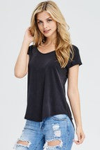 black tops women