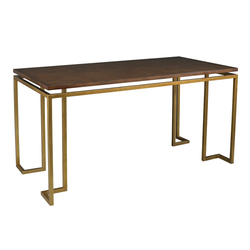 Lillian August Tables
