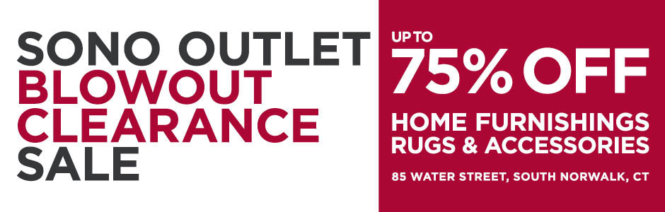 5fd9a7d383fa SoNo Outlet Blowout Clearance Sale - Lillian August - Furnishings + ...