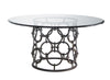 SEATON DINING TABLE