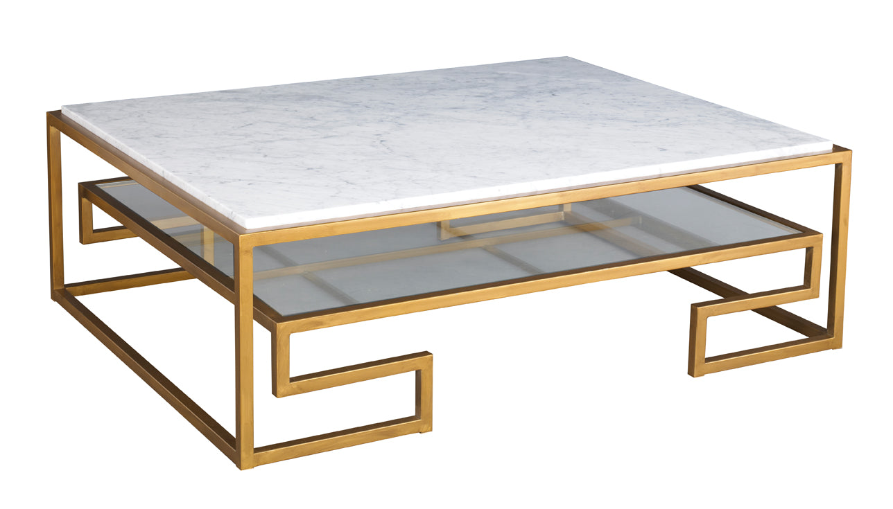BLAKE COCKTAIL TABLE