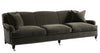ALBERT SOFA (LA EXPRESS)