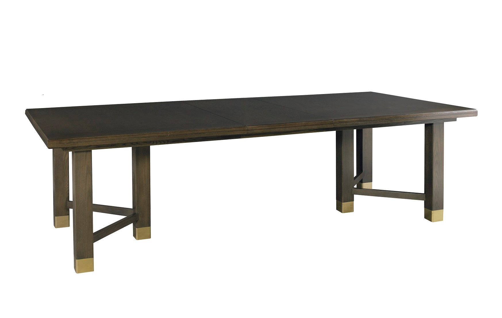 BANCROFT DINING TABLE