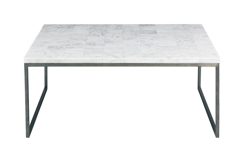 NOLAN COCKTAIL BUNCHING TABLE