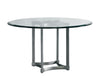 STELLA ROUND DINING TABLE