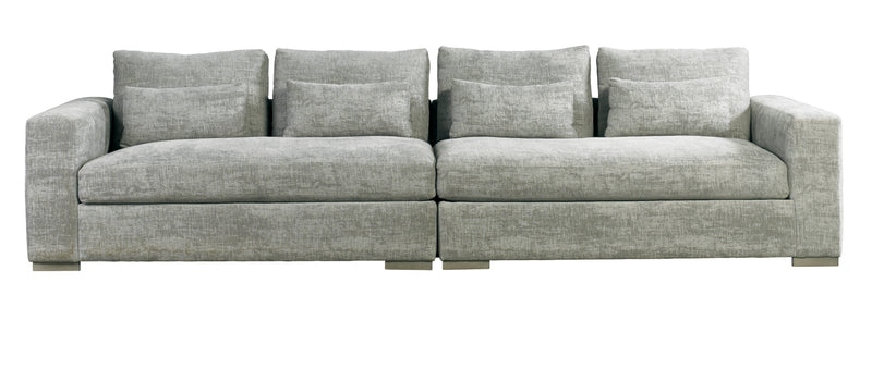 CORSO 2PC SECTIONAL