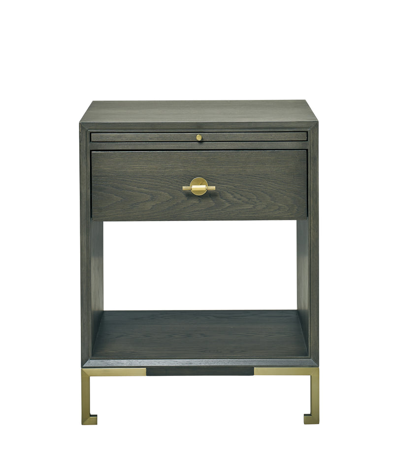 JULIEN SMALL NIGHTSTAND