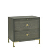 JULIEN LARGE NIGHTSTAND