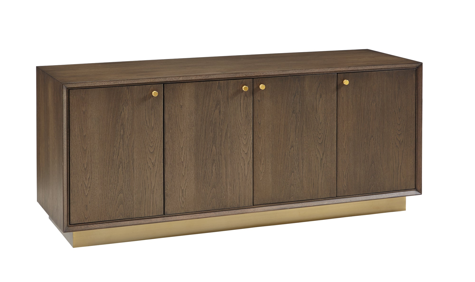 JULIEN ENTERTAINMENT SIDEBOARD
