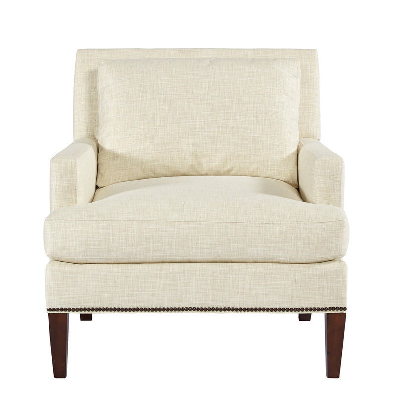 AUDREY CHAIR (LA EXPRESS)