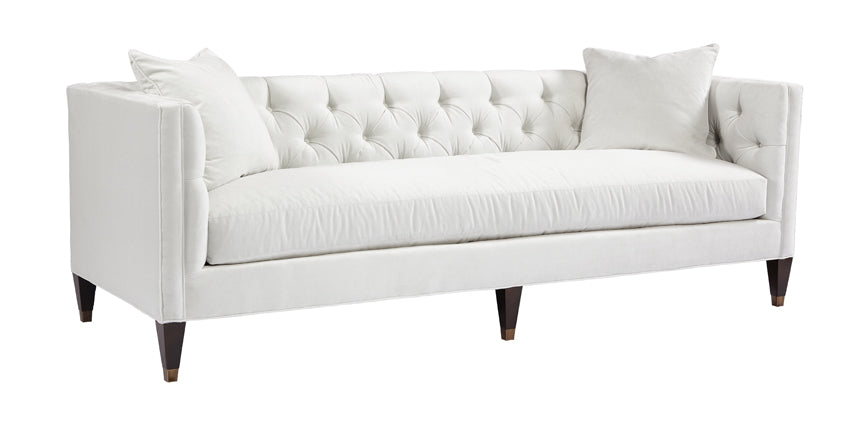 WRIGHT SOFA (LA EXPRESS)
