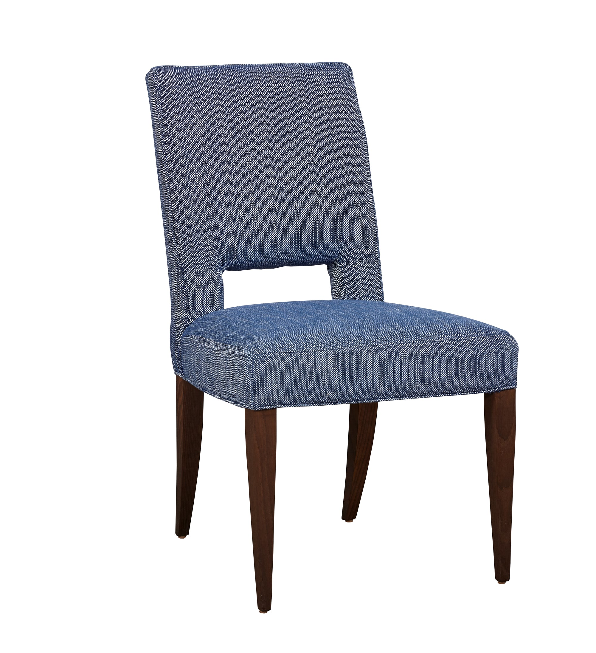 LAGUNA DINING CHAIR