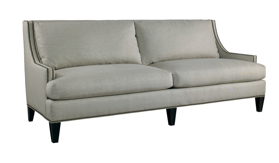 ROYCE SOFA (LA EXPRESS)