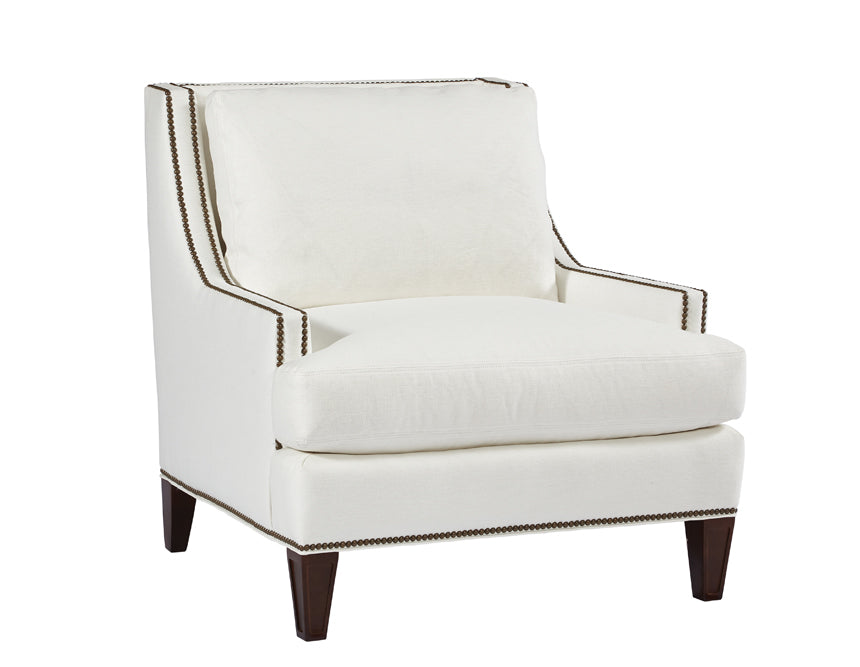 ROYCE CHAIR (LA EXPRESS)