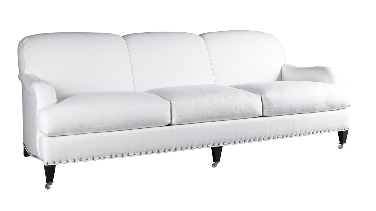 ALBERT PARK SOFA (LA EXPRESS)