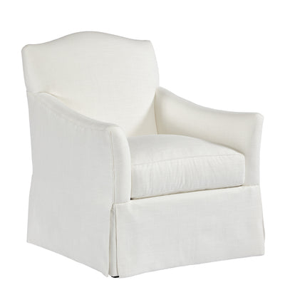 FLORIAN CHAIR (LA EXPRESS)