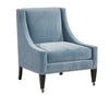 DUDLEY CHAIR (LA EXPRESS)