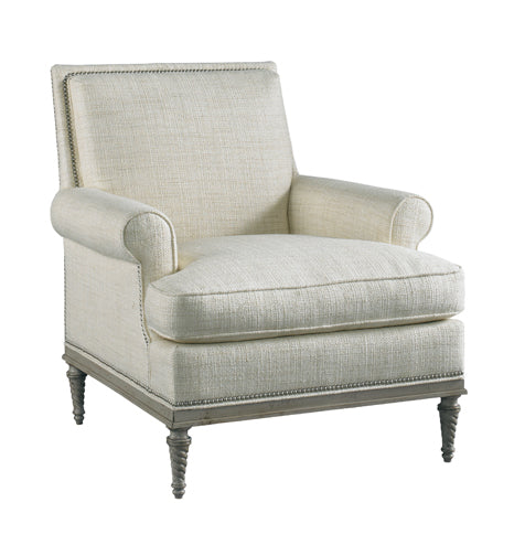 SHELLEY CHAIR (LA EXPRESS)