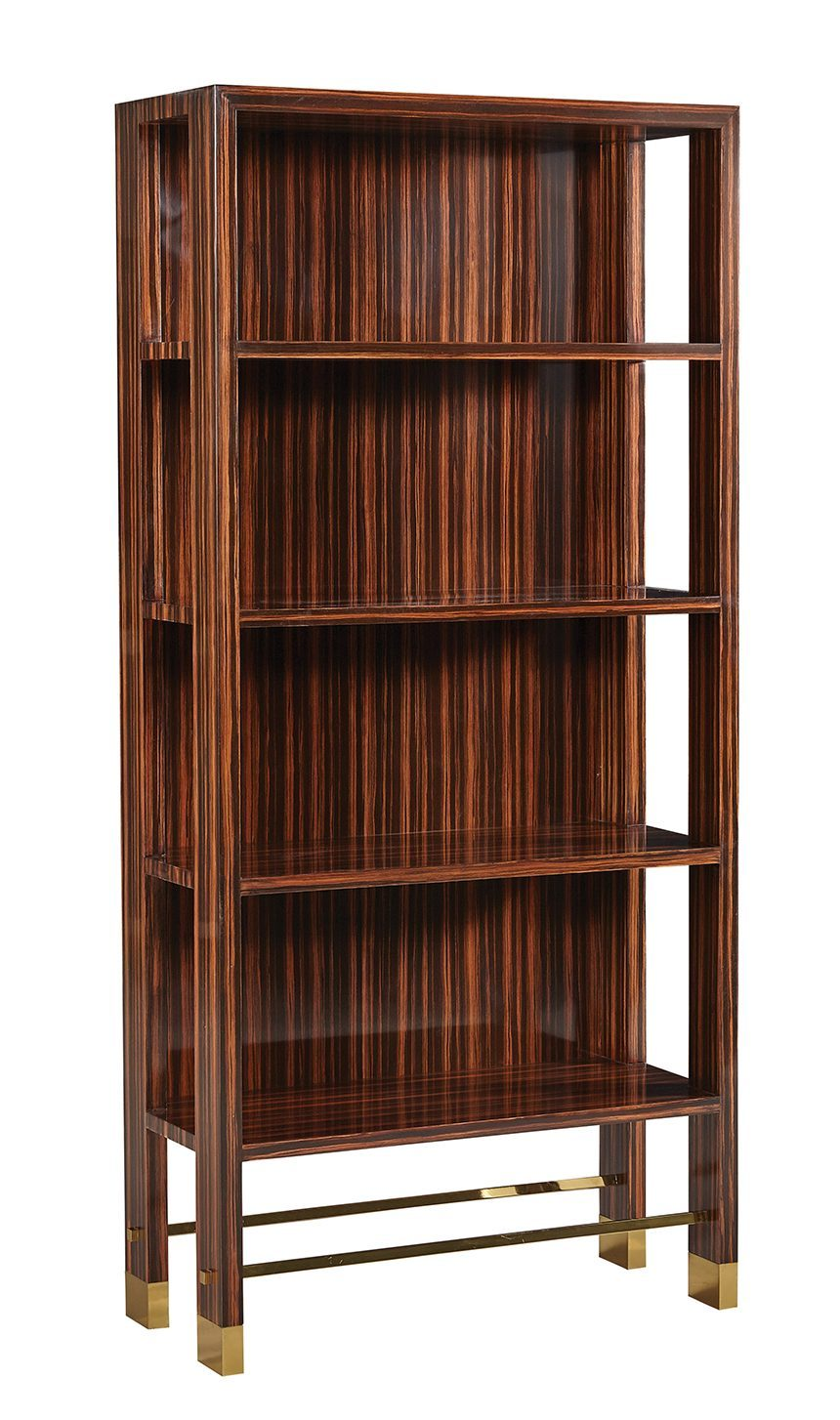 CARLTON BOOKCASE