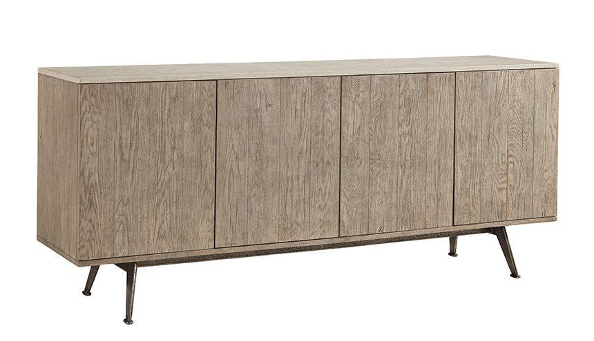 NORTHPORT CONSOLE
