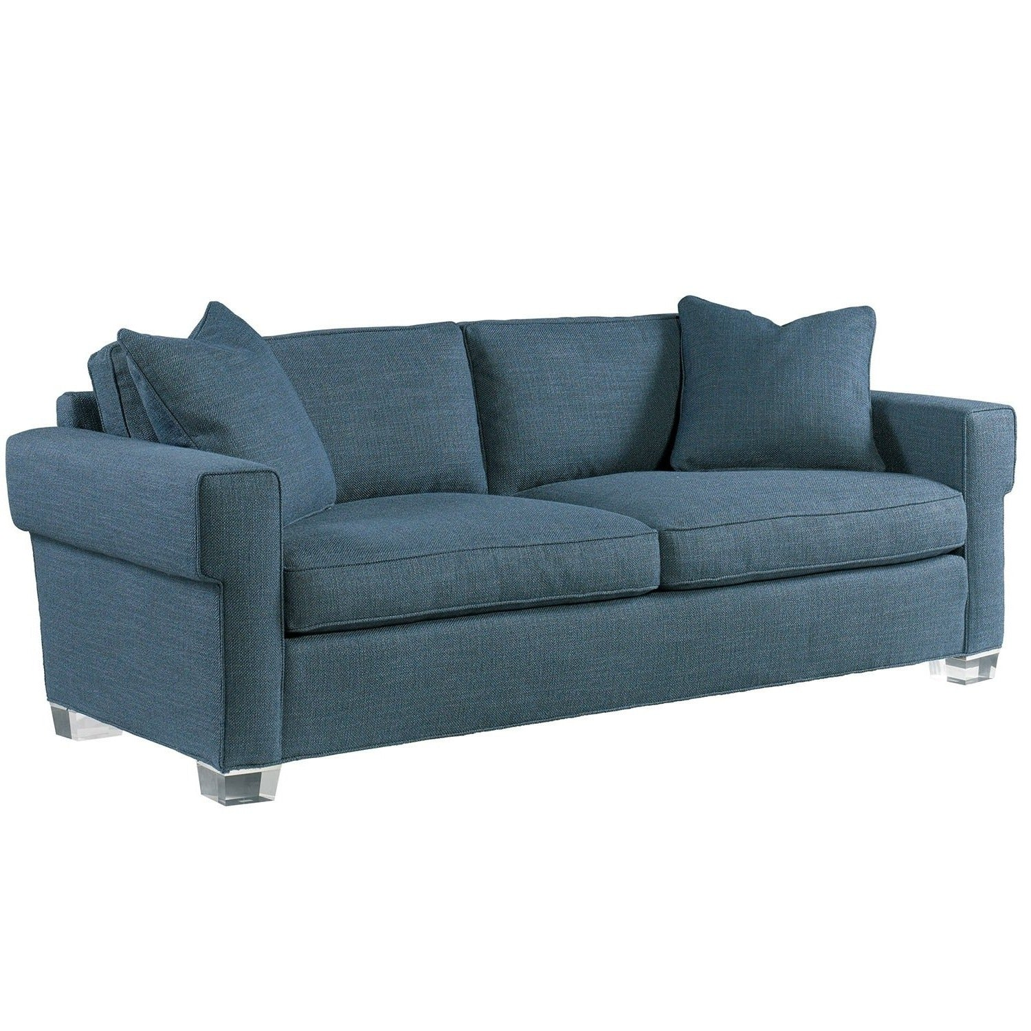 HATCHER SOFA