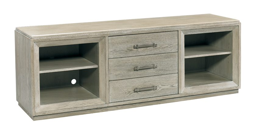 TREVI ENTERTAINMENT CONSOLE