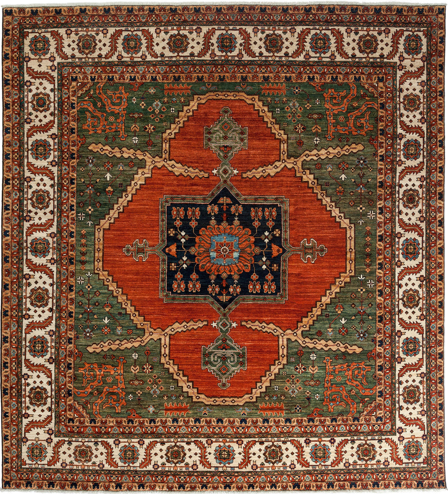 Transitional Rugs Online Lillian August Furnishings