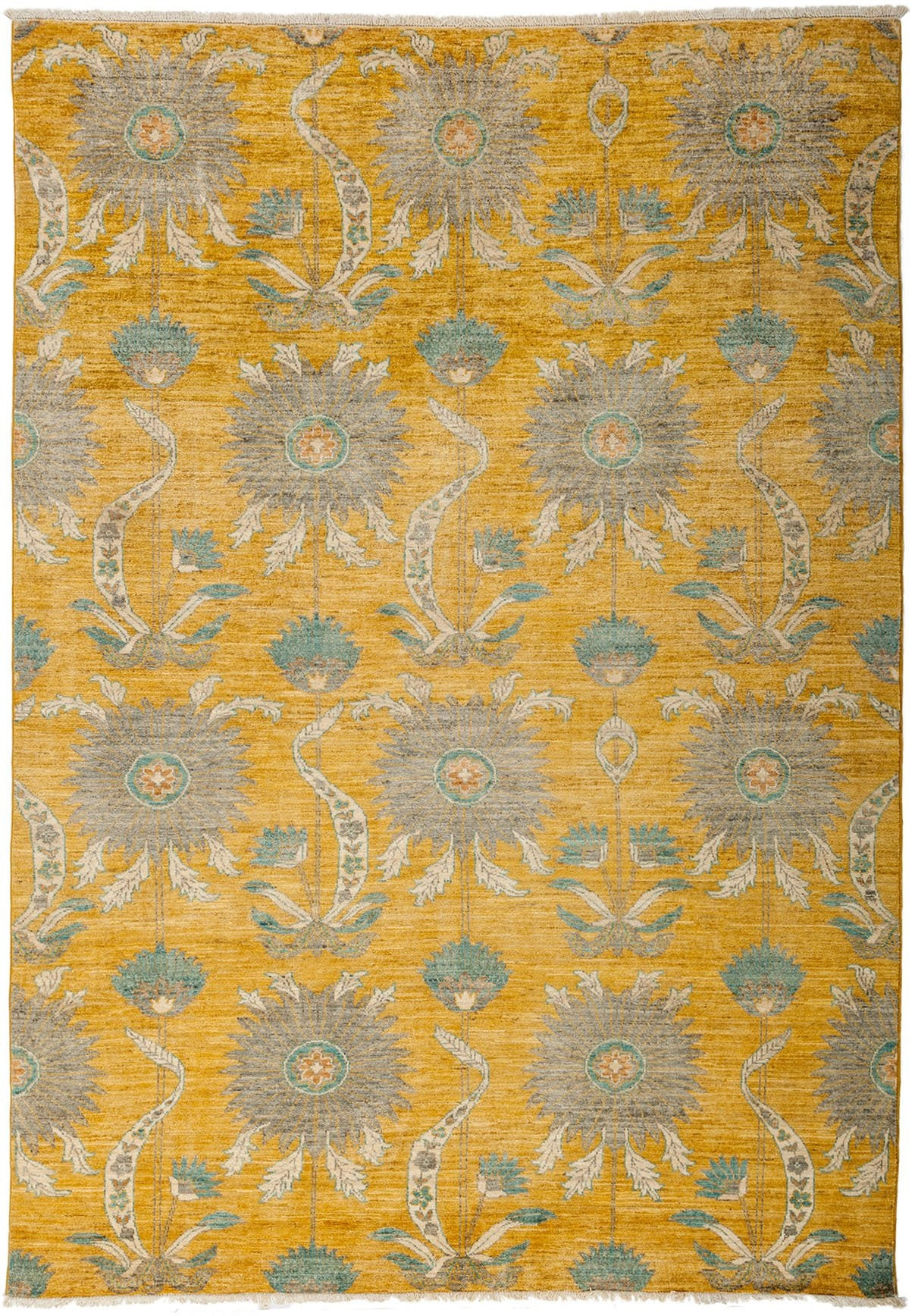 lowes area simple beige grey cheap rug yellow braided kitchen contemporary white near pale teal and navy best brown solid on marvelous patio large me bright rugs light blue