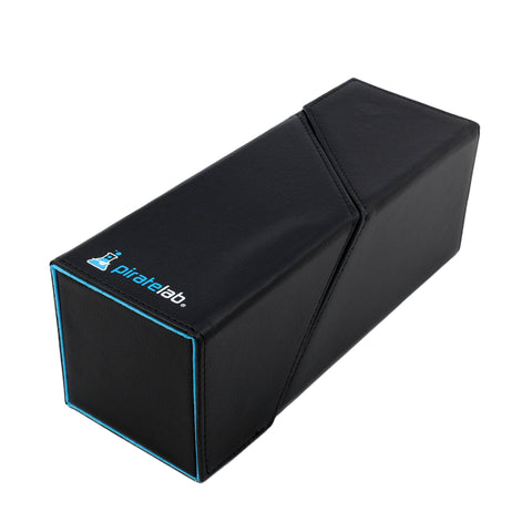 Slice 240 Card Deck Box Black