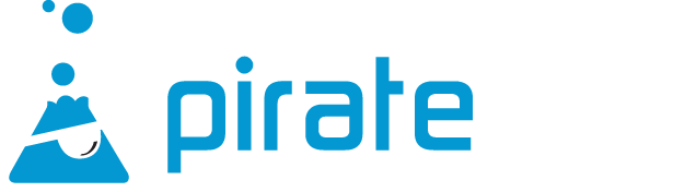 PirateLab
