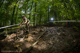 thomas weschta-ego promotion-gunn-biking