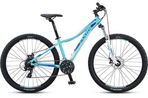 Jamis Women's Mountain Bikes