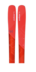 Elan Ripstick 94 W Women's Demo Skis