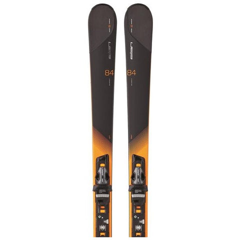 Elan Skis Dealer
