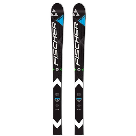 Fischer Skis Dealer