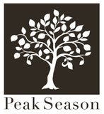 Peak Season Outdoor Furniture