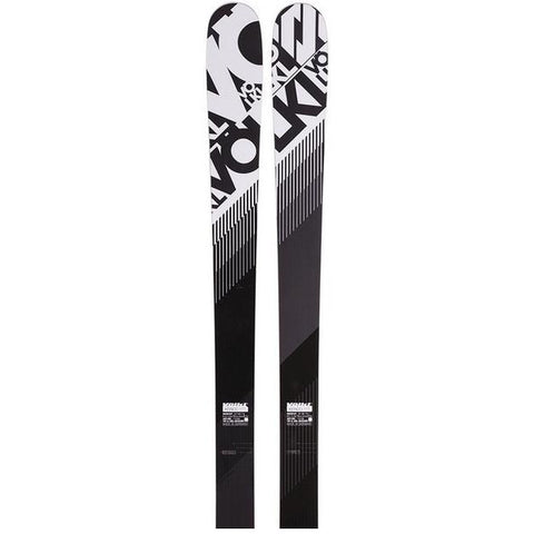 Volkl Skis Dealer