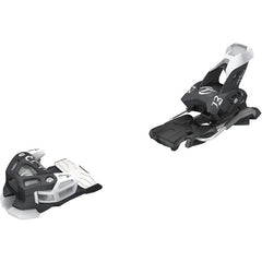 Elan Ski Bindings