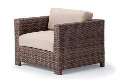 Telescope Casual La Vie Wicker