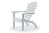 Telescope Casual MGP Adirondack Chair Collection