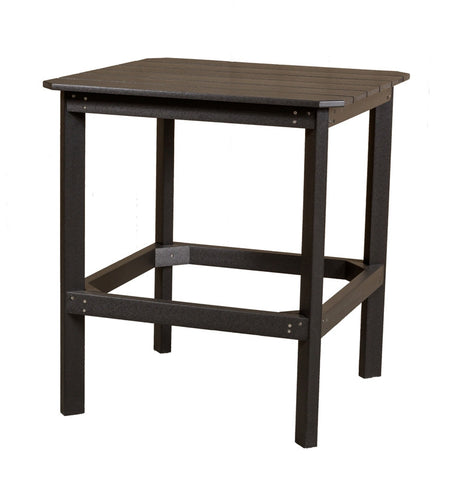 "Little Cottage 36"" High Dining Table"