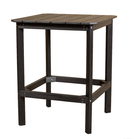Wildridge High Dining Table