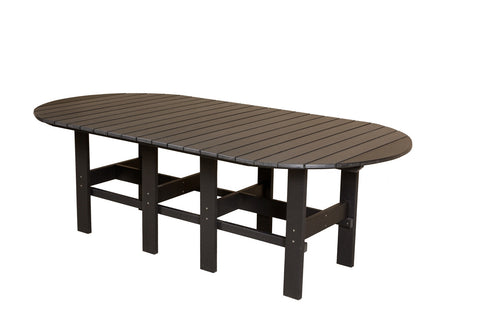 Wildridge 44x84 Table
