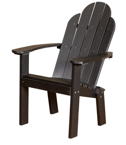 Wildridge Dining/Deck Chair