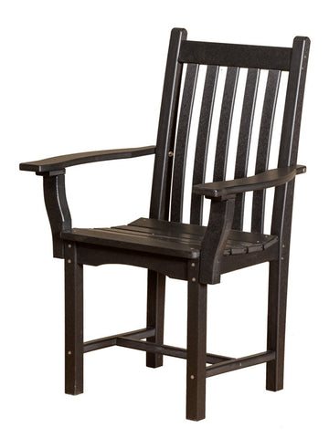Wildridge Side Chair w/ Arms