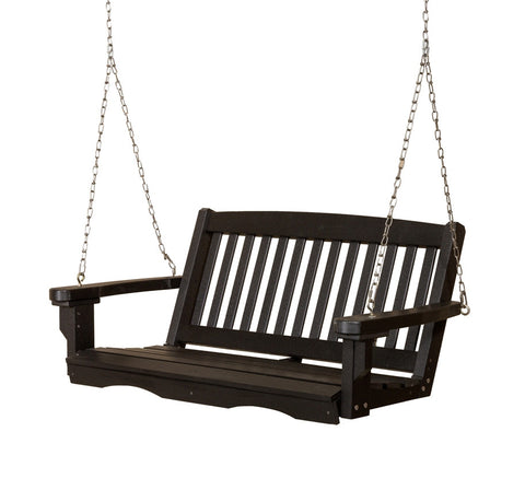 Wildridge Mission Swing